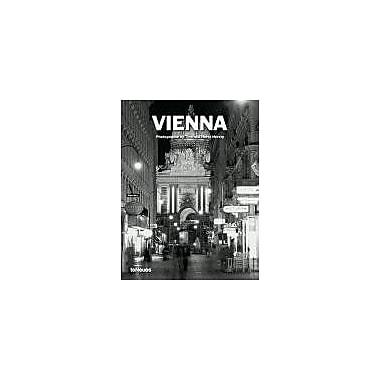 Vienna (Photopocket) (Multilingual Edition), Used Book (9783823845522)