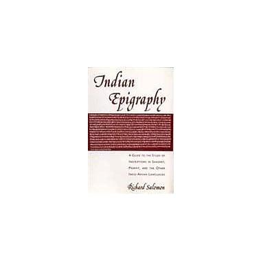 Voyage of John Huyghan Van Linschoten to the East Indies (9788121508773)