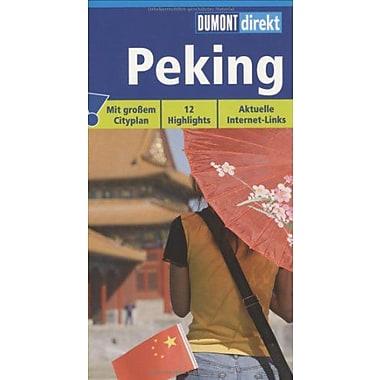 Peking, Used Book (9783770165308)