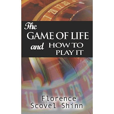 The Game of Life and How to Play It, New Book (9789568356170)