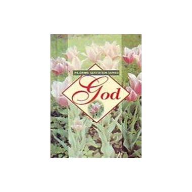 God (Pilgrims Quotation Series), New Book (9788177690422)