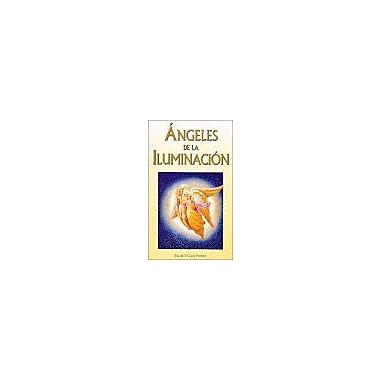 Angeles de la iluminación (Spanish Edition), New Book (9788493081294)