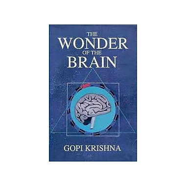 The Wonder of the Brain, New Book (9788185674391)