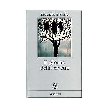 Il Giomo Della Clivetta (Italian Edition), Used Book (9788845909573)