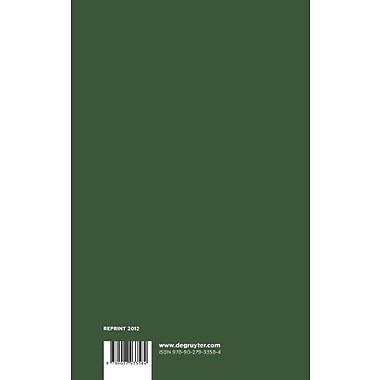 Progress in Language Planning (New Babylon Studies in the Social Sciences) (9789027933584)