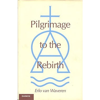 Pilgrimage to the Rebirth, Used Book (9783856305703)