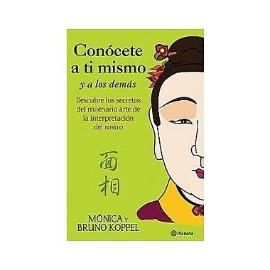 Suenos, Arquetipos y Creatividad (Spanish Edition) (9789507244995)
