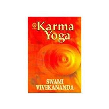Karma Yoga (Orientalista) (Spanish Edition), Used Book (9789501706260)