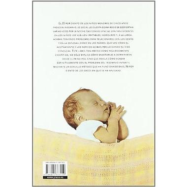Duermete, Nino (Spanish Edition) (9788401377150)