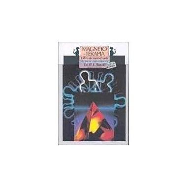 Magnetoterapia (Spanish Edition), Used Book (9789507540080)