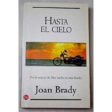 Hasta el cielo (Heaven in High Gear) (Punto de Lectura) (Spanish Edition) (9788466303354)