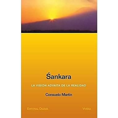 Sankara (Spanish Edition) (9788498270075)