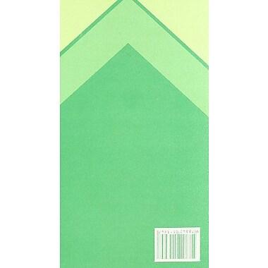 Diccionario Vasco-Castellano / Castellano-Vasco, New Book (9788427113947)