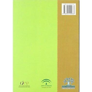 El aceite de oliva desde el punto de vista medico (Coleccion Mediocelemin) (Spanish Edition), New Book (9788495244383)