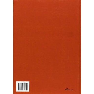 TEcnicas Y PrActicas De Comercio Exterior (Spanish Edition), Used Book (9788497727549)