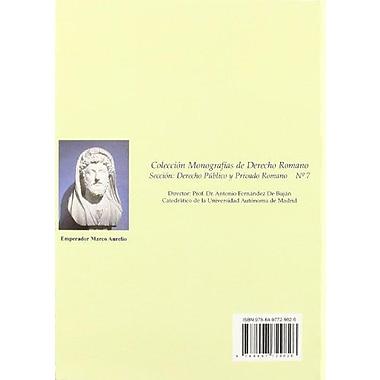 El sistema jurídico Atico clAsico (Spanish Edition), New Book (9788497729826)