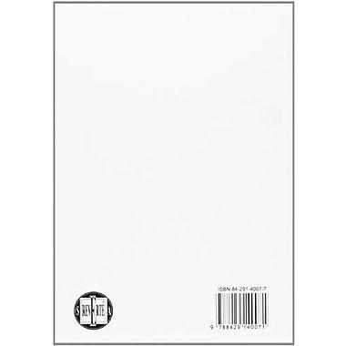 Curso Ciencias Físicas Optica I (Spanish Edition), New Book (9788429140071)