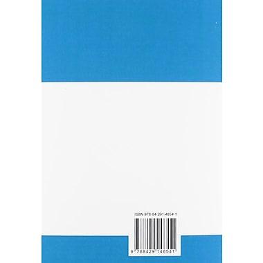 DinAmica estructural (Spanish Edition) (9788429148541)