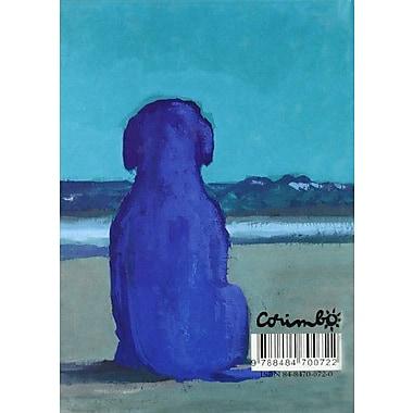 Perro Azul (Spanish Edition), Used Book (9788484700722)