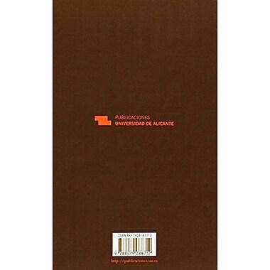 Brevisima Relacion De La Destruicion De Las Indias/ Brief Relationship of the Destruction of the Indie, New Book (9788479088712)