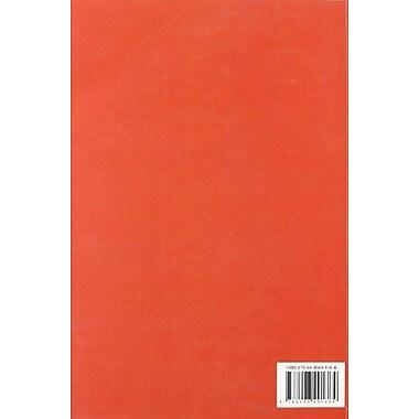 Minorías Y Multiculturalidd En Austria (Spanish Edition) (9788498491364)