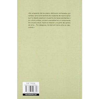 Afrodita / Aphrodite: cuentos, recetas y otros afrodisiacos (Spanish Edition), New Book (9788497598316)