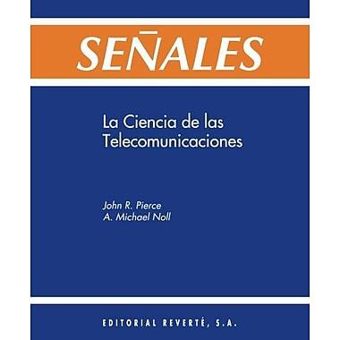 Senales (Spanish Edition), Used Book (9788429143874)