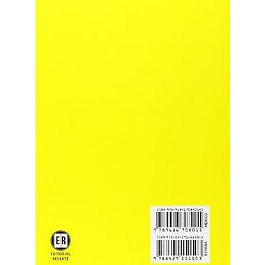 Introducción A La Lógica MatemAtica (Spanish Edition), New Book (9788429151503)
