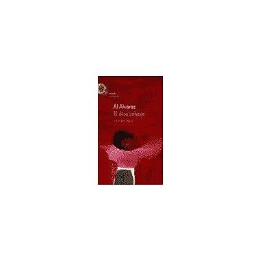 El Dios Salvaje (Spanish Edition) (9788495908568)