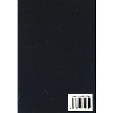 Derecho De La Competencia Europeo Y Espanol (Spanish Edition), Used Book (9788497729840)