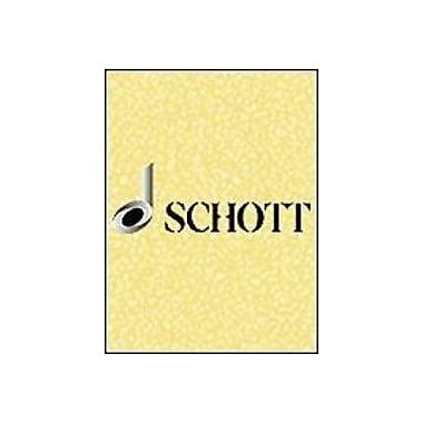 Cloud Atlas I, II, III: for Piano, Used Book (9784890663255)