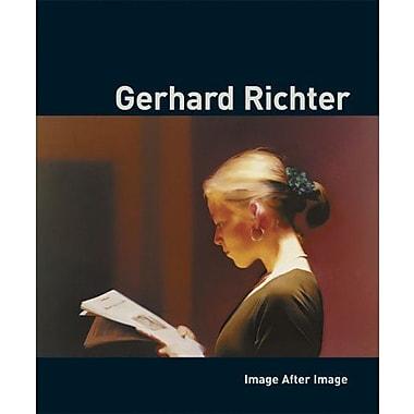 Gerhard Richter: Image After Image, New Book (9788791607097)