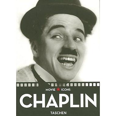 Chaplin, Used Book (9783822820056)