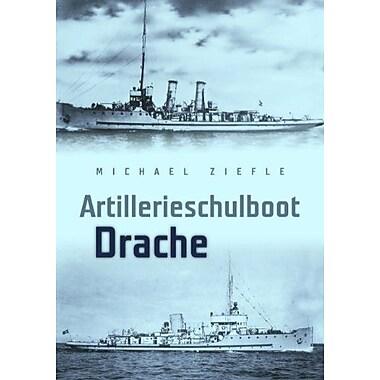 Artillerieschulboot