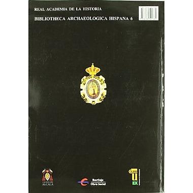 Lusitania: Historia y Etnología (Spanish Edition), Used Book (9788489512689)