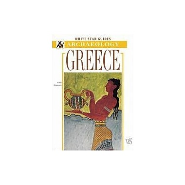 Greece, New Book (9788854001268)