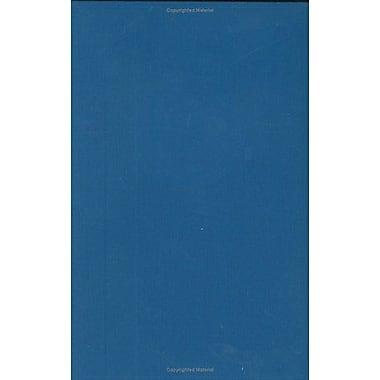 Prosopographia Militiarum Equestrium Quae Fuerunt AB Augusto Ad Gallienum: Litterae L V(Symbolae Seri, Used Book (9789061860563)
