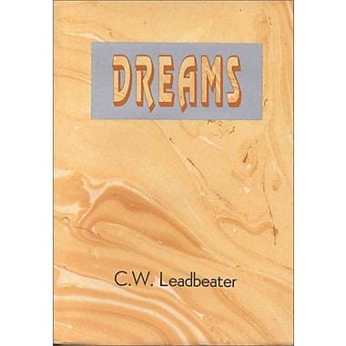 Dreams, Used Book (9788170590958)