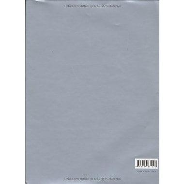 Facade Construction Manual (Construction Manuals (englisch)), Used Book (9783764371098)