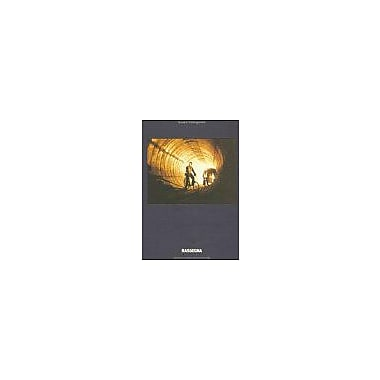 Rassegna 66: London Underground, Used Book (9788885322240)