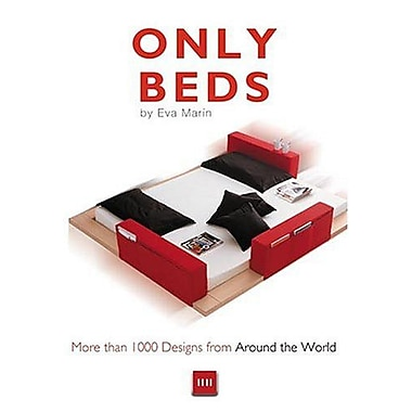 Only Beds, Used Book (9788496099524)