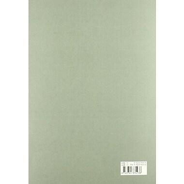 Lighting Design (Detail Practice), New Book (9783764374938)