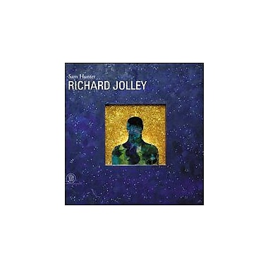 Richard Jolley: Transformations, New Book (9788884914163)