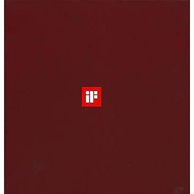 iF design award 2004, New Book (9783764368555)