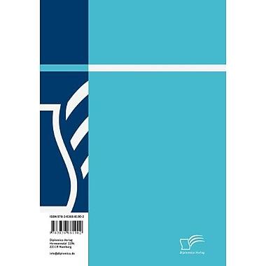 Die internationale Finanzmarktkrise und die Ratingagenturen (German Edition), Used Book (9783836681902)
