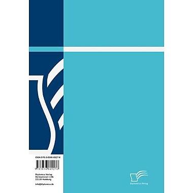 Optimierung der Wirtschaftlichkeit von Miniblockheizkraftwerken (German Edition) (9783836669276)