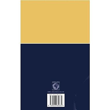 Looking for work in Belgium, Used Book (9789058960634)
