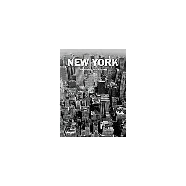 New York (Photopocket City), New Book (9783823845188)