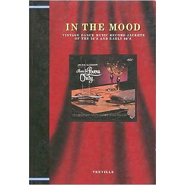 In the Mood, Used Book (9784845705979)