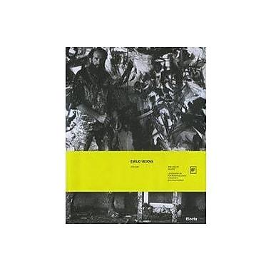 Emilio Vedova: 1919-2006 (German Edition), Used Book (9788837056667)